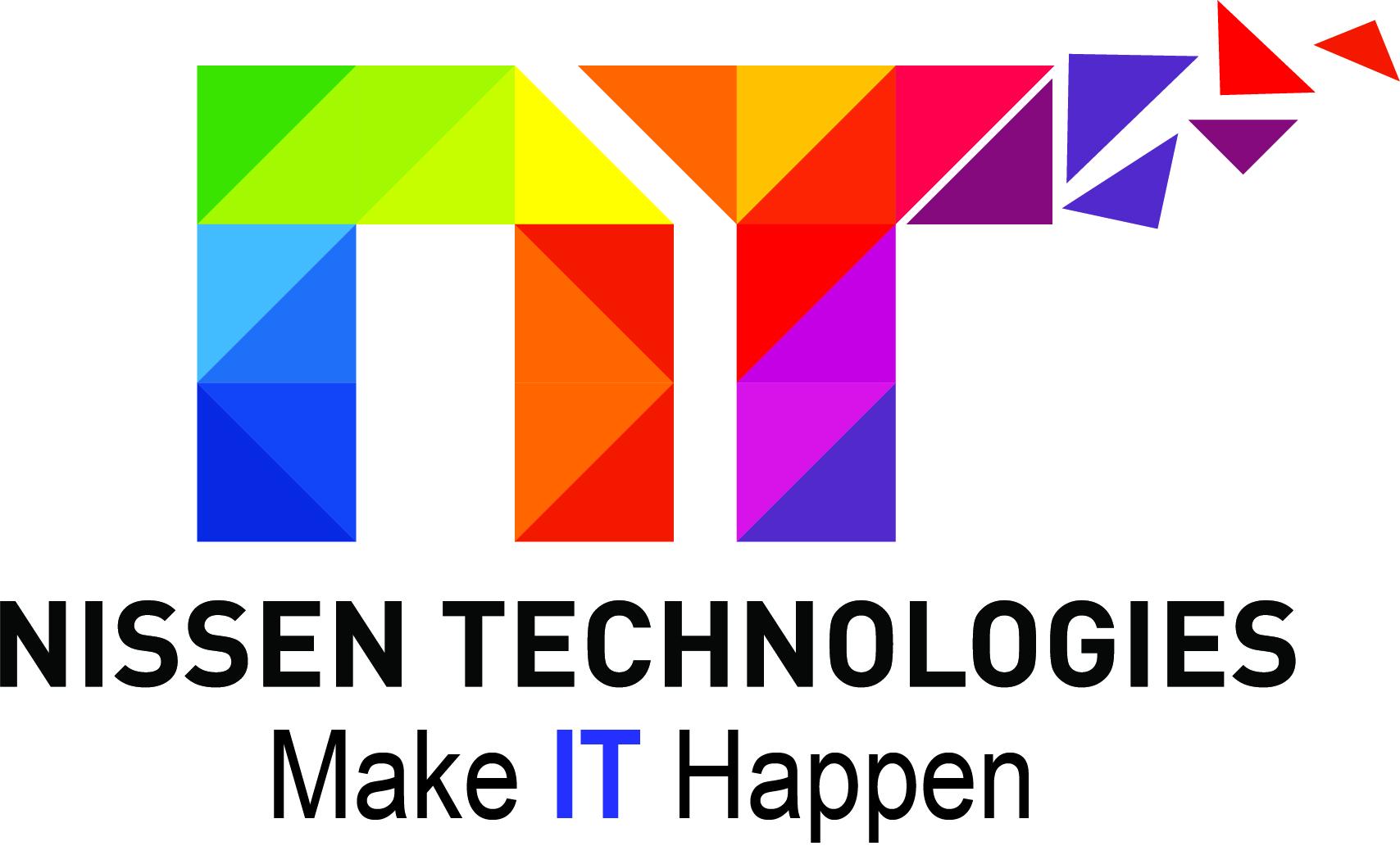 Nissen Technologies